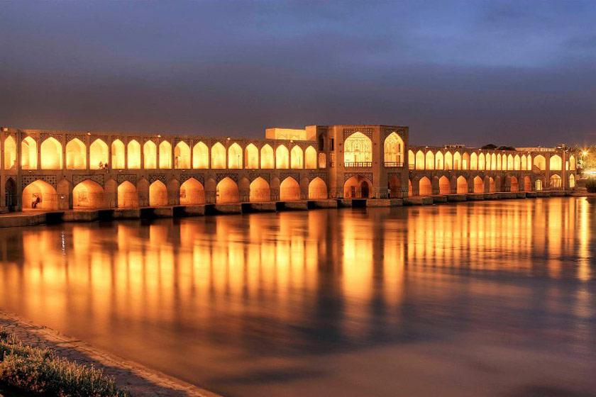 لیست جدید مراجع قضایی اصفهان ٬ نشانی دادگاههای اصفهان ٬ آدرس دادگاههای اصفهان ٬ نشانی مجتمع های قضایی اصفهان