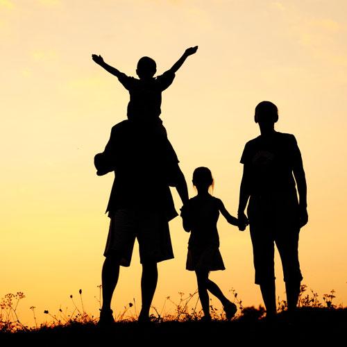 وکیل خانواده ، مشاور حقوقی خانواده ، دپارتمان خانواده ، وکیل طلاق ، وکیل مهریه