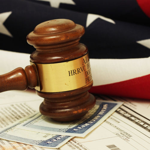 وکیل مهاجرت ، مشاور حقوقی مهاجرت ، موسسه مهاجرتی