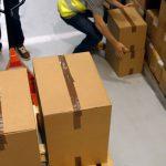 شرط قبول و تحویل گرفتن کالاها در قراردادهای بین المللی