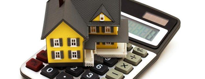 نرخ مالیات نقل و انتقال املاک، مالیات خرید و فروش ملک ، مالیات فروش سرقفلی ، مالیات خرید سرقفلی ، نحوه محاسبه مالیات املاک