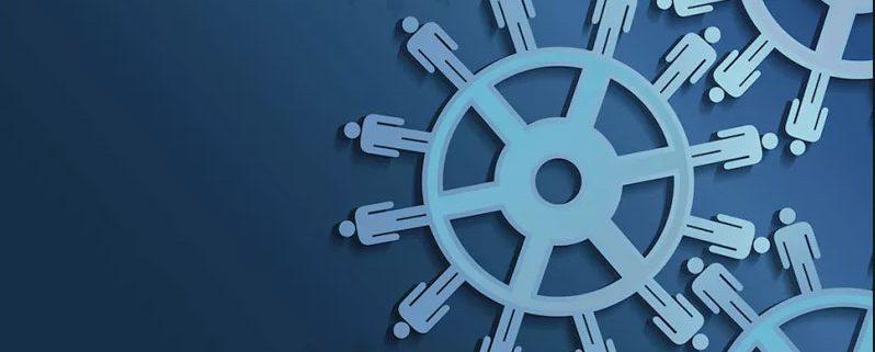 تعریف شخصیت حقوقی ، تعریف شرکت ، شخصیت حقوقی یعنی چه ، مفهوم شخصیت حقوقی ، معنای شخصیت حقوقی