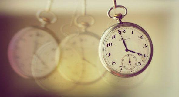 مرور زمان از دیدگاه استاد کاتوزیان