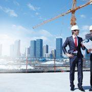 پایان کار ساختمان ، پایان کار چیست