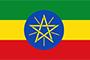 آدرس سفارت اتیوپی ، تلفن سفارت اتیوپی ، لیست جدید سفارتهای تهران