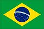 آدرس سفارت برزیل ، تلفن سفارت برزیل ، لیست جدید سفارتهای تهران