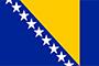 آدرس سفارت بوسنی و هرزگوین ، تلفن سفارت بوسنی و هرزگوین ، لیست جدید سفارتهای تهران