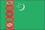 آدرس سفارت ترکمنستان ، تلفن سفارت ترکمنستان ، لیست جدید سفارتهای تهران