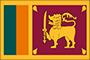 آدرس سفارت سریلانکا ، تلفن سفارت سریلانکا ، لیست جدید سفارتهای تهران