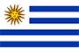 آدرس سفارت اروگوئه ، تلفن سفارت اروگوئه ، لیست جدید سفارتهای تهران
