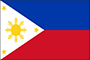 آدرس سفارت فلیپین ، تلفن سفارت فلیپین ، لیست جدید سفارتهای تهران