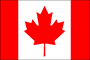 آدرس سفارت کانادا ، تلفن سفارت کانادا ، لیست جدید سفارتهای تهران