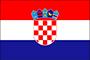آدرس سفارت کرواسی ، تلفن سفارت کرواسی ، لیست جدید سفارتهای تهران