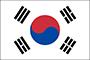 آدرس سفارت کره جنوبی ، تلفن سفارت کره جنوبی ، لیست جدید سفارتهای تهران