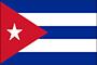 آدرس سفارت کوبا ، تلفن سفارت کوبا ، لیست جدید سفارتهای تهران