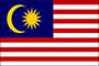 آدرس سفارت مالزی ، تلفن سفارت مالزی ، لیست جدید سفارتهای تهران