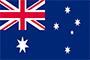 آدرس سفارت استرالیا ، تلفن سفارت استرالیا ، لیست جدید سفارتهای تهران