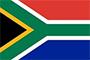 آدرس سفارت آفریقای جنوبی ، تلفن سفارت آفریقای جنوبی ، لیست جدید سفارتهای تهران