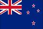 آدرس سفارت نیوزیلند ، تلفن سفارت نیوزیلند ، لیست جدید سفارتهای تهران