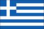 آدرس سفارت یونان ، تلفن سفارت یونان ، لیست جدید سفارتهای تهران