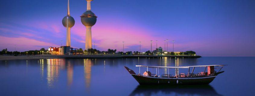 ثبت برند در کویت ، ثبت علامت تجاری در کویت ، وکیل کویت ، وکیل ایرانی در کویت