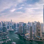 ثبت برند بین المللی ، ثبت علامت تجاری در دبی ، ثبت برند در دبی ، ثبت برند ، ثبت علامت تجاری ، ثبت برند در کشورهای عربی ،