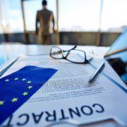 تنظیم قرارداد بین المللی ، قرارداد بین المللی ، وکیل متخصص قرارداد بین المللی ، قرارداد داخلی ، وکیل بین المللی