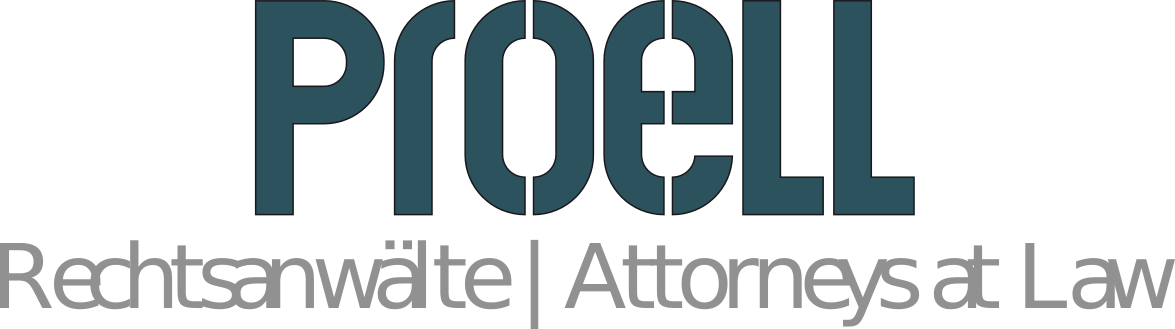 همکاران بین المللی اریکه عدل ، وکیل اتریش ، وکیل ایرانی در اتریش