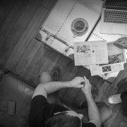 نمونه قرارداد Agency نمونه قرارداد نماندگی خارجی