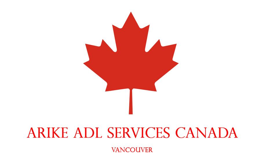 اریکه عدل کانادا ، موسسه حقوقی ایرانی در کانادا ، شرکت حقوقی ایرانی در کانادا ، وکیل ایرانی در کانادا