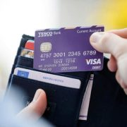 ویژگی های حساب بانکی معتبر در اروپا ، حساب بانکی خارجی معتبر ، حساب بانکی بین المللی