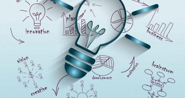راهنمای ثبت شرکت دانش بنیان