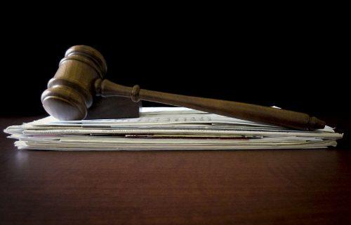 دادگاه صالح چیست ، صلاحیت دادگاه
