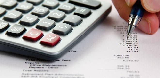 مالیات شرکتها ، تعهدات مالیاتی شرکت های کوچک و تازه تاسیس