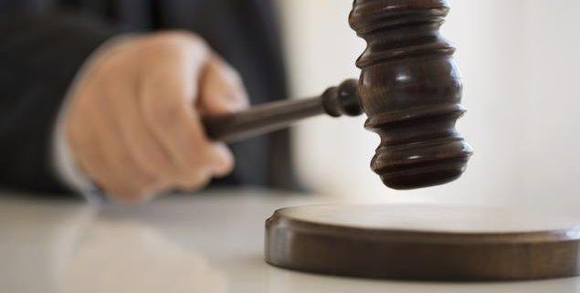 ممانعت از اجرای حکم قطعی دادگاه