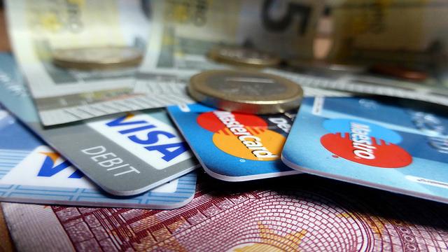 افتتاح حساب بانکی خارجی ، حساب بانکی بین المللی ، راهنمای انتخاب یک بانک خارجی مناسب