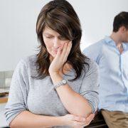 طلاق، روانشناسی خانواده، زندگی زناشویی، زناشویی ناسالم، روابط جنسی