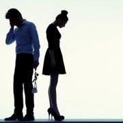 بخشیدن همسر، گذشت از بدیهای همسر، حریم خصوصی، روابط زوجین، مشکلات خانوادگی