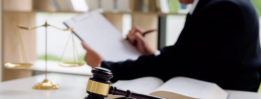 پرونده های شورای حل اختلاف ، شورای حل اختلاف ، شکایت در شورای حل اختلاف ، قاضی دادگستری ، صلاحیت شورای حل اختلاف