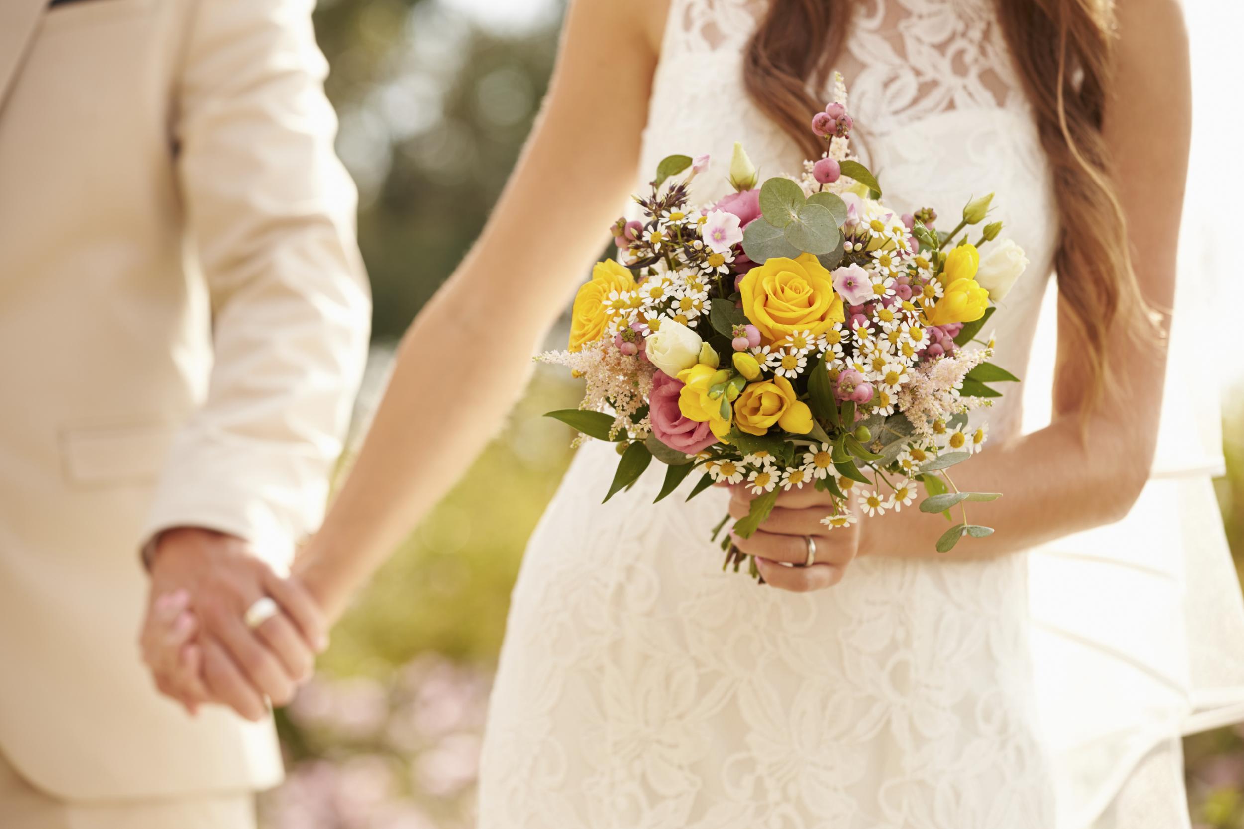 رابطه مناسب ، روابط مناسب ، روابطه هایی به ازدواج منجر نمیشود ، رابطه ازدواج ، ازدواج ناموفق، عشق یکطرفه