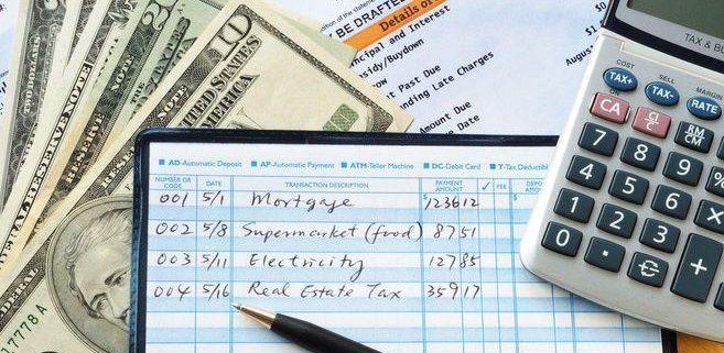 کاهش هزینه افتتاح حساب بانکی بین المللی