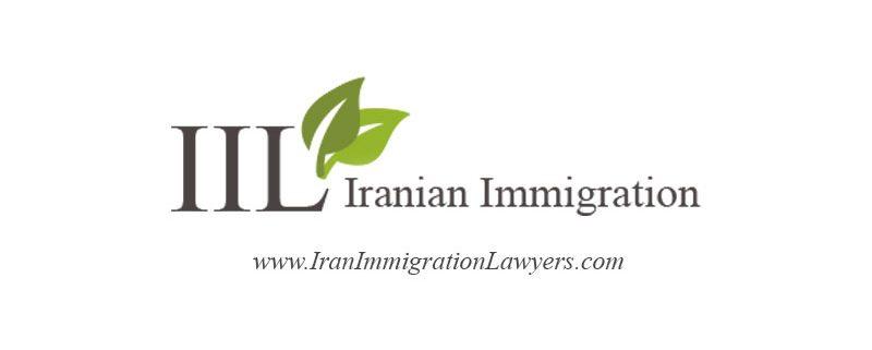 مقالات مهاجرتی تیر ماه آی آی ال ، مقالات وکلای مهاجرت ایران