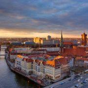مهاجرت به آلمان ، دریافت اقامت آلمان از طریق خرید ملک