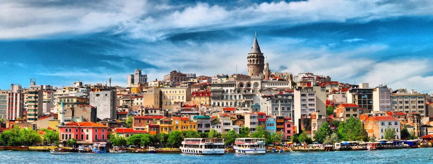 هزینه زندگی در استانبول ، هزینه زندگی در ترکیه ، مهاجرت به استانبول ، مهاجرت به ترکیه ، هزینه مهاجرت به استانبول