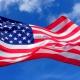 مهاجرت به آمریکا ، گرین کارت آمریکا اقامت آمریکا سرمایه گذاری در آمریکا