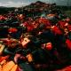 درخواست پناهندگی-حمایت از پناهنده -حقوق پناهنده - پروسه درخواست پناهندگی