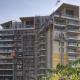 قرارداد پیش فروش -پیش خریدار-پیش فروش ساختمان-قرارداد پیش فروش ساختمان -تنظیم قرارداد پیش فروش ساختمان