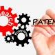 وکیل ثبت اختراع - ثبت طرح صنعتی - ثبت اختراع - ثبت پتنت - ثبت اختراع بین المللی - وکیل مالکیت معنوی -ایده های ثبت شدنی به عنوان اختراع