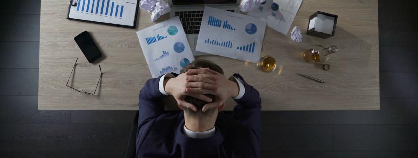 وکیل متخصص شرکت- فرآیند تصفیه و انحلال شرکت- شرکت ورشکسته- ورشکستگی شرکت -انحلال شرکت