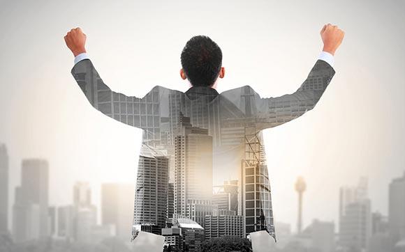 وکیل ثبت شرکت خارجی ، وکیل ثبت شرکت آفشور ، وکیل ثبت تراست ، وکیل ثبت شرکت بین المللی